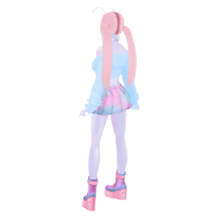 http://media.imvuoutfits.com/screenshots/abaee0d1_53a71542.png